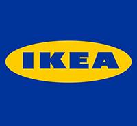 E-carte Cadeau IKEA 100€ - SMC CSE